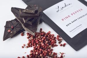 Linden_Chocolate_Lab_Concept_1