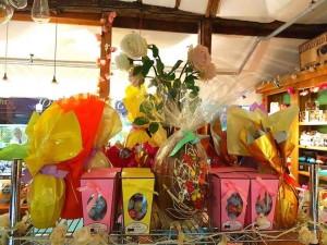 Easter 2017 (3)