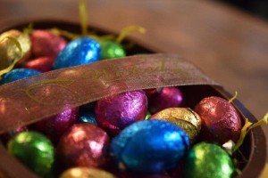 wicked choc easter eggs 2