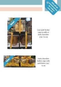 Catalogue_page-0008