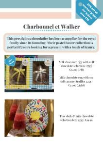 Catalogue_page-0010