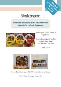 Catalogue_page-0014