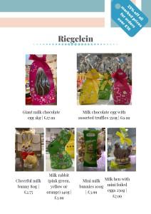Catalogue_page-0016