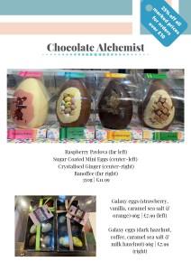 Catalogue_page-0018