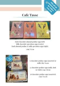 Catalogue_page-0020